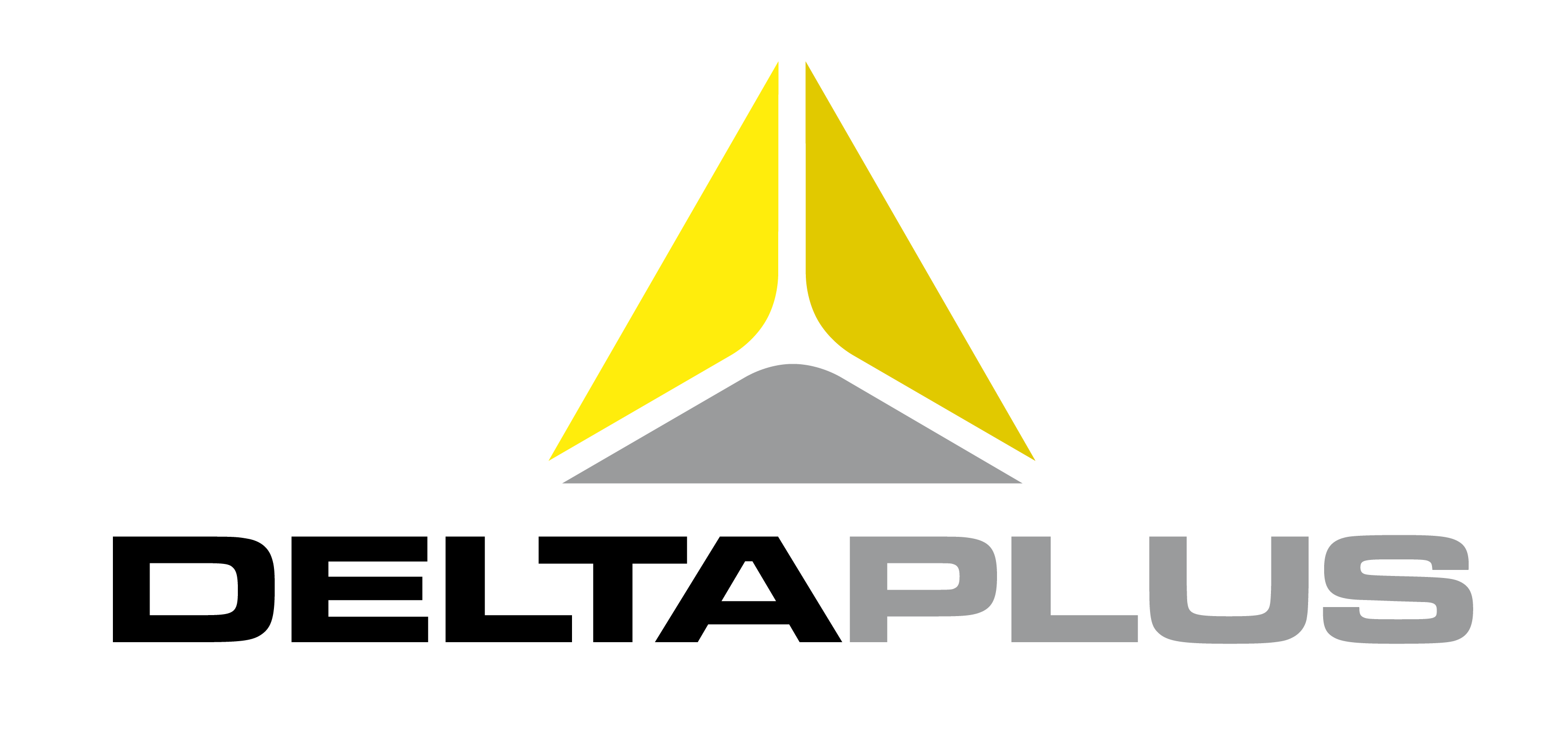 Logo-Delta_P-01