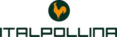 Logo-Italpollina