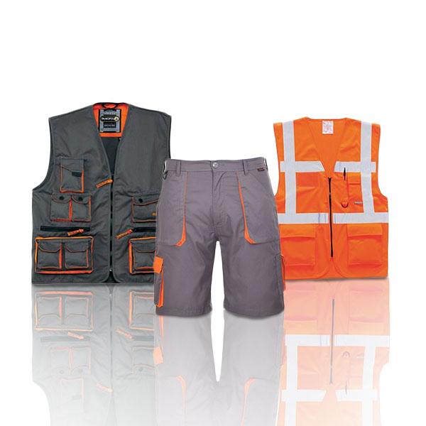 abbigl-lavoro