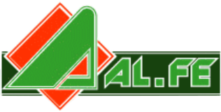 alfe-logo