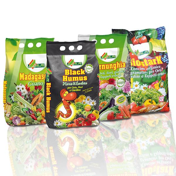 fertilizzanti-dabanco