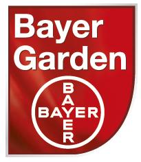 logo-Bayer-garden