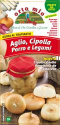aglio_cipolla_porro_s2