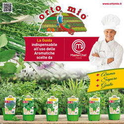 catalogo_aromatiche_s2