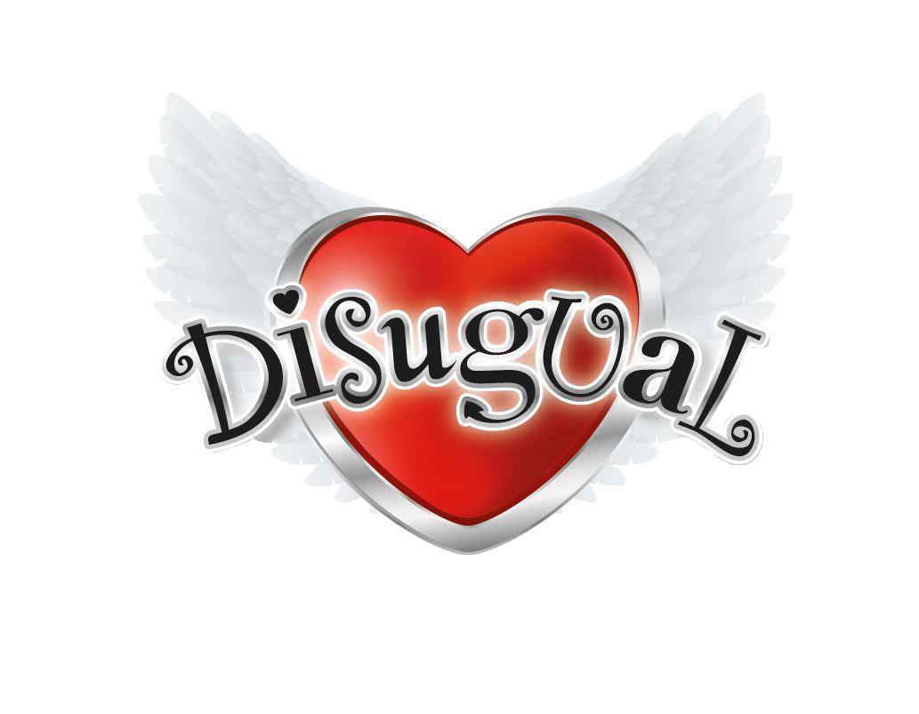 logo-disugual