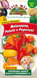 melanzane_patate_peperoni_t
