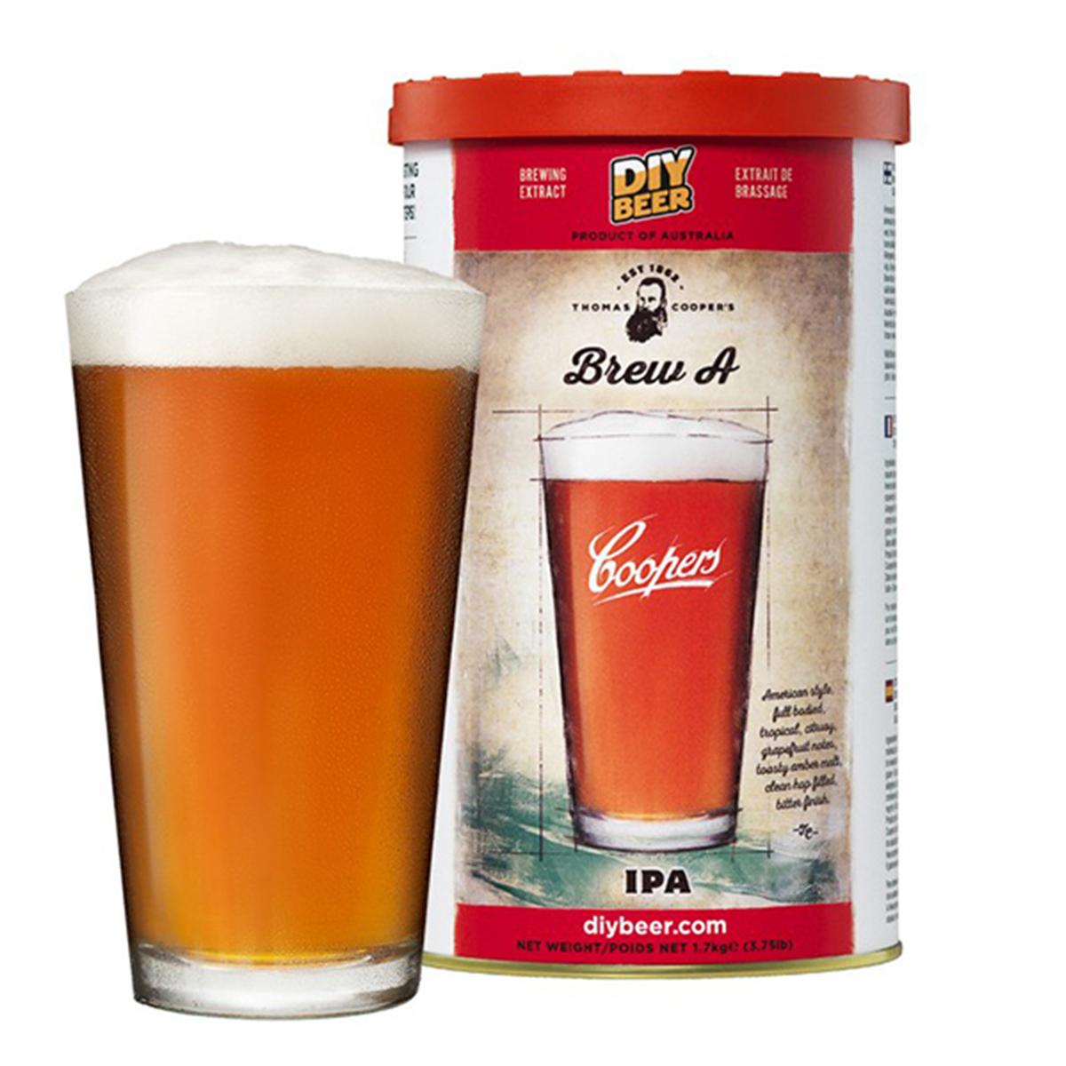 brew-a