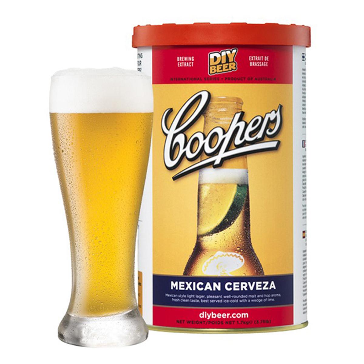 mexican-cerveza-_-glass-1475024338